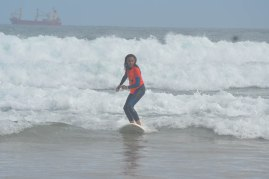 escuela de surf en cantabria cursos de surf en somo escuela northwind 20916 9
