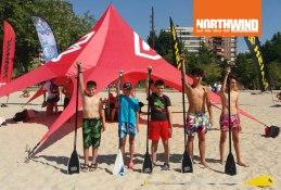 club-northwind-paddle-surf-valladolid-sup-castilla-y-leon-2016-1