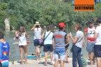 club northwind paddle surf valladolid sup castilla y leon 2016 12