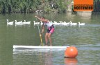 club northwind paddle surf valladolid sup castilla y leon 2016 13