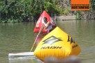 club northwind paddle surf valladolid sup castilla y leon 2016 16
