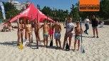 club-northwind-paddle-surf-valladolid-sup-castilla-y-leon-2016-2