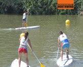 club northwind paddle surf valladolid sup castilla y leon 2016 25