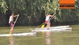 club northwind paddle surf valladolid sup castilla y leon 2016 26