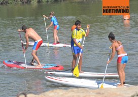 club northwind paddle surf valladolid sup castilla y leon 2016 3