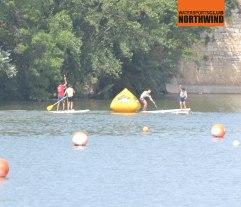 club northwind paddle surf valladolid sup castilla y leon 2016 34