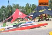 club northwind paddle surf valladolid sup castilla y leon 2016 35