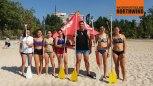 club-northwind-paddle-surf-valladolid-sup-castilla-y-leon-2016-3
