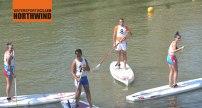 club northwind paddle surf valladolid sup castilla y leon 2016 7
