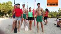 club-northwind-paddle-surf-valladolid-sup-castilla-y-leon-2016-8