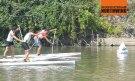 club northwind paddle surf valladolid sup castilla y leon 2016 9