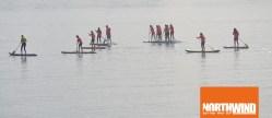 cursos-de-paddlesurf-en-cantabria-escuela-de-sup-en-somo-northwind-2016-10