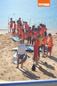 cursos-de-paddlesurf-en-cantabria-escuela-de-sup-en-somo-northwind-2016-6