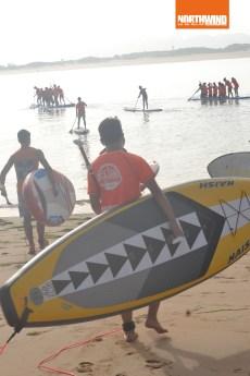 escuela-de-paddle-surf-en-cantabria-northwind-en-somo-2016-11
