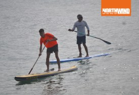 escuela-de-paddle-surf-en-cantabria-northwind-en-somo-2016-21