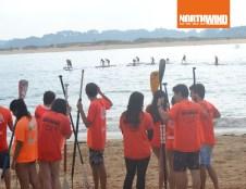 escuela-de-paddle-surf-en-cantabria-northwind-en-somo-2016-39