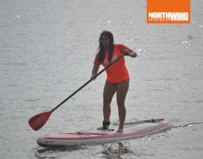 escuela-de-paddle-surf-en-cantabria-northwind-en-somo-2016-8