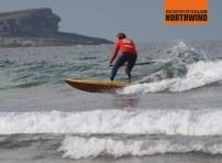 northwind-paddle-surf-cantabria-olas-sup-somo-2016-14