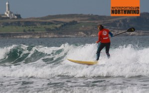 northwind-paddle-surf-cantabria-olas-sup-somo-2016-18