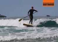 northwind-paddle-surf-cantabria-olas-sup-somo-2016-19