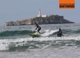 northwind-paddle-surf-cantabria-olas-sup-somo-2016-4