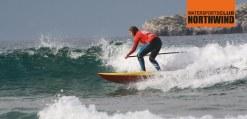 northwind-paddle-surf-cantabria-olas-sup-somo-2016-5