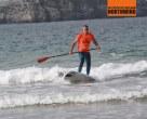 northwind-paddle-surf-cantabria-olas-sup-somo-2016-6