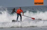 northwind-paddle-surf-cantabria-olas-sup-somo-2016-9