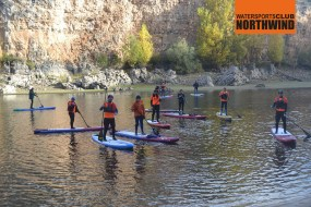 club-northwind-paddle-surf-sup-hoces-del-duraton-2016-11