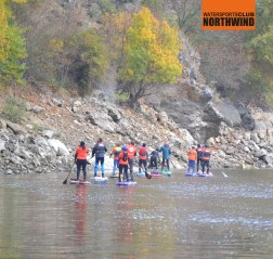 club-northwind-paddle-surf-sup-hoces-del-duraton-2016-13