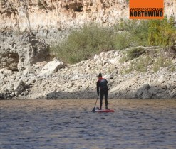 club-northwind-paddle-surf-sup-hoces-del-duraton-2016-43