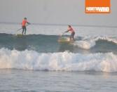 escuela-de-paddle-surf-en-cantabria-northwind-somo-2016-4