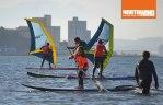 northwind-escuela-de-surf-kitesurf-windsurf-paddlesurf-sup-en-somo-cantabria-2016-15