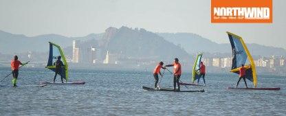 northwind-escuela-de-surf-kitesurf-windsurf-paddlesurf-sup-en-somo-cantabria-2016-4