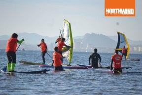 northwind-escuela-de-surf-kitesurf-windsurf-paddlesurf-sup-en-somo-cantabria-2016-43