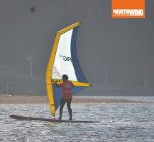 northwind-escuela-de-surf-kitesurf-windsurf-paddlesurf-sup-en-somo-cantabria-2016-44