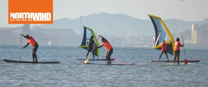 northwind-escuela-de-surf-kitesurf-windsurf-paddlesurf-sup-en-somo-cantabria-2016-46