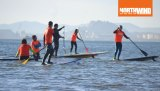northwind-escuela-de-surf-kitesurf-windsurf-paddlesurf-sup-en-somo-cantabria-2016-8