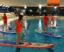 club-northwind-paddle-surf-getxo-sup-valladolid-stand-up-paddle-cantabria-supsurf-2016-10