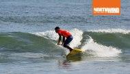 northwind-sup-cantabria-paddel-surf-santander-sup-coach-2016-3