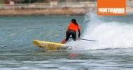 northwind-sup-cantabria-paddel-surf-santander-sup-coach-2016-4