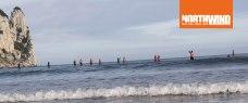 northwind-sup-cantabria-paddel-surf-santander-sup-coach-2016-9