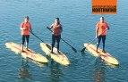 sup-cantabria-aprende-paddle-surf-somo-escuela-northwind-2016-11