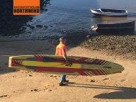 sup-cantabria-aprende-paddle-surf-somo-escuela-northwind-2016-4