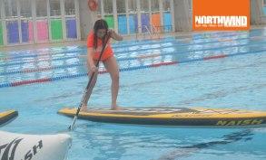 escuela-de-paddle-surf-en-cantrabria-northwind-somo-sup-santander-2017-16