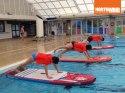 escuela-de-paddle-surf-en-cantrabria-northwind-somo-sup-santander-2017-5