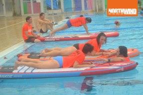 escuela-de-paddle-surf-en-cantrabria-northwind-somo-sup-santander-2017-6