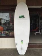 sup-segunda-mano-venta-tablas-paddle-surf-northwind-2016-4
