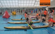 club-northwind-getxo-sup-indoor-race-2017-14