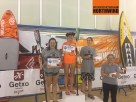 club-northwind-getxo-sup-indoor-race-2017-22